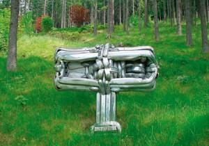 Herz-/Lungenmaschine